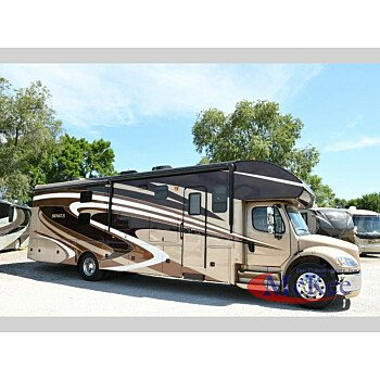 2015 JAYCO Seneca for sale 300197379