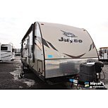 2015 JAYCO White Hawk for sale 300210396