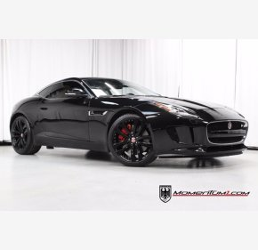 2015 Jaguar F-TYPE for sale 101487938