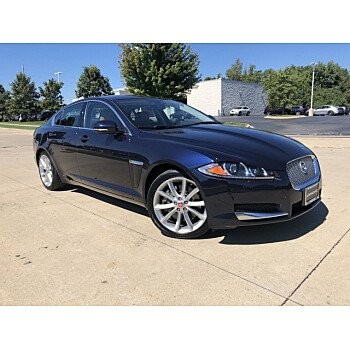 2015 Jaguar XF Sport AWD for sale 101029584