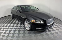 2015 Jaguar XJ L Portfolio for sale 101202799