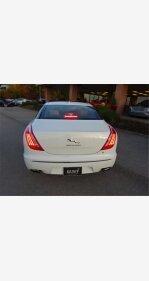 2015 Jaguar XJ L Portfolio AWD for sale 101236267