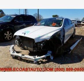 2015 Jaguar XJ L Portfolio for sale 101329287