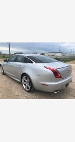 2015 Jaguar XJR for sale 101229438