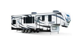 2015 Jayco Seismic 3902 specifications