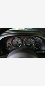 2015 Jeep Wrangler 4WD Unlimited Sport for sale 101226519