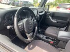 2015 Jeep Wrangler for sale 101563321