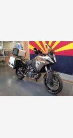 2015 KTM 1190 for sale 200796317