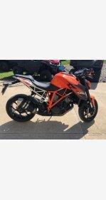 2015 KTM 1290 for sale 200730595