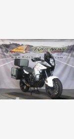2015 KTM 1290 Super Adventure for sale 200761200
