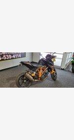2015 KTM 1290 Super Duke for sale 200784490