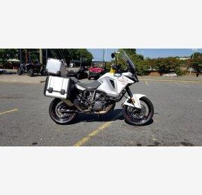 2015 KTM 1290 for sale 200804426