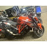 2015 KTM 1290 Super Duke for sale 200941172