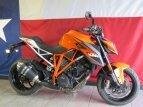 2015 KTM 1290 Super Duke for sale 201050570