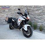 2015 KTM 1290 Super Adventure for sale 201095619