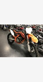 2015 KTM 350SX-F for sale 200638862