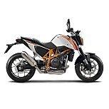 2015 KTM 690 for sale 201078117