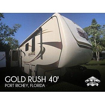 2015 KZ Durango for sale 300190977