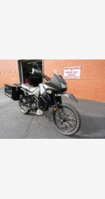2015 Kawasaki KLR650 for sale 200633709