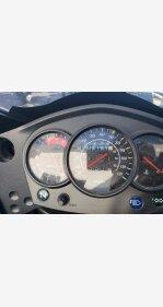 2015 Kawasaki KLR650 for sale 200796587