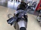 2015 Kawasaki KLR650 for sale 201116754