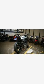 2015 Kawasaki Ninja 300 for sale 200990156