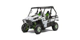 2015 Kawasaki Teryx LE specifications