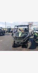 2015 Kawasaki Teryx for sale 200794960