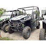 2015 Kawasaki Teryx for sale 200798095