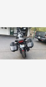 2015 Kawasaki Versys for sale 200758459