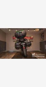 2015 Kawasaki Versys for sale 200807087
