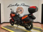 2015 Kawasaki Versys for sale 201057756
