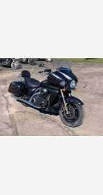 2015 Kawasaki Vulcan 1700 for sale 200959029