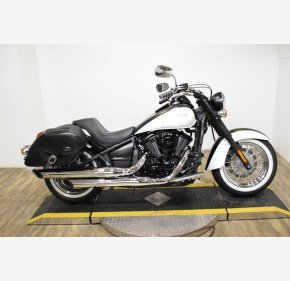 2015 Kawasaki Vulcan 900 for sale 200705270