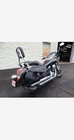 2015 Kawasaki Vulcan 900 for sale 200718531