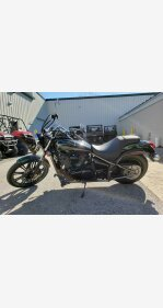 2015 Kawasaki Vulcan 900 for sale 200727104