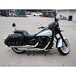 2015 Kawasaki Vulcan 900 for sale 200982320