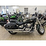 2015 Kawasaki Vulcan 900 for sale 201022441