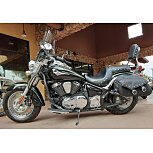 2015 Kawasaki Vulcan 900 for sale 201024307