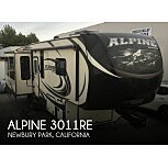 2015 Keystone Alpine for sale 300267088