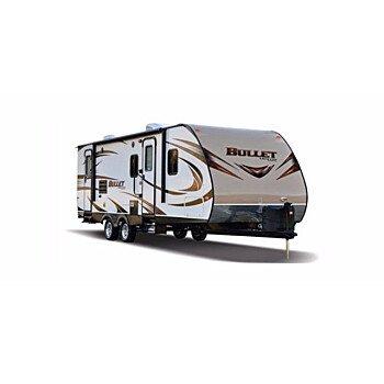 2015 Keystone Bullet for sale 300323344