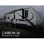 2015 Keystone Carbon for sale 300229378