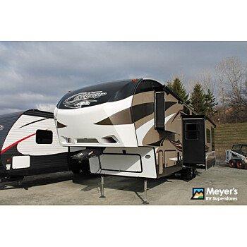 2015 Keystone Cougar for sale 300223587