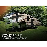 2015 Keystone Cougar for sale 300255435