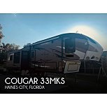 2015 Keystone Cougar for sale 300265007