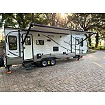 2015 Keystone Hideout 26LHSWE for sale 300208028