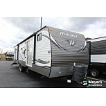 2015 Keystone Hideout for sale 300208147