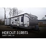 2015 Keystone Hideout for sale 300285621