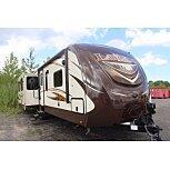 2015 Keystone Laredo for sale 300251162