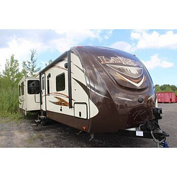 2015 Keystone Laredo for sale 300252349